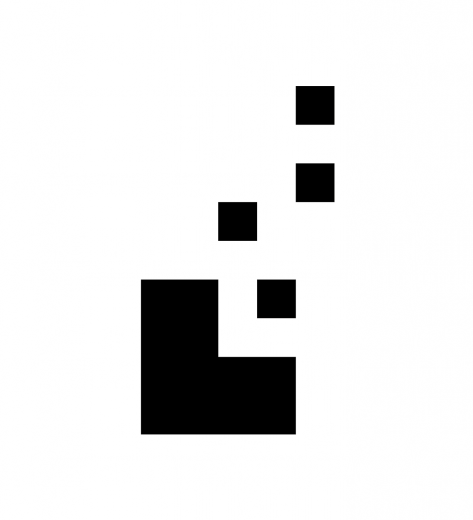 logo evolution 03